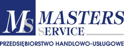 Masters Service